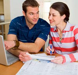 Wie findet man eine günstige private Krankenversicherung? (Foto: Jupiterimages | Photos.com)