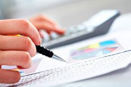 Beitragsbemessungsgrenze 2012 und Versicherungspflichtgrenze 2012