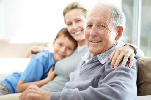 Private Pflegeversicherung der SDK